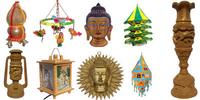Handicrafts Supplier Indian Handicrafts Exporter Handicrafts Manufacturer In India