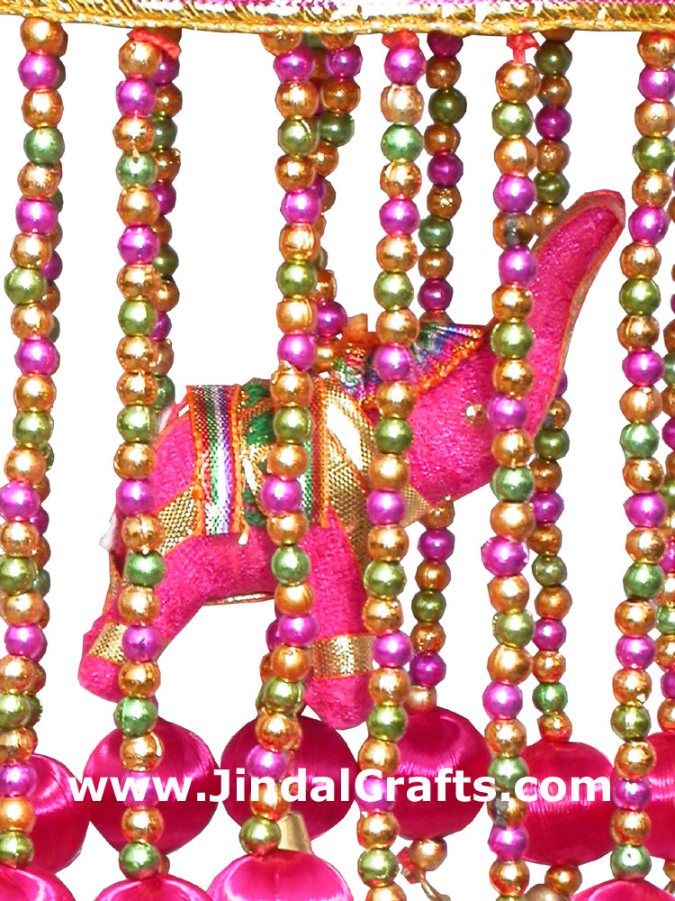 Indian Home Decoration
