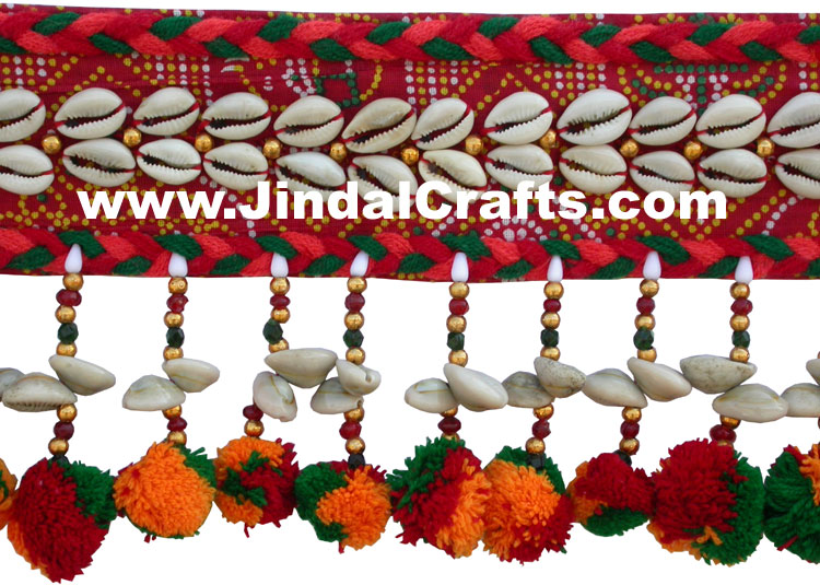 Stunning Home Decorations -> Hangings -> Colourful Handmade Hanging Torans Home  750 x 535 · 130 kB · jpeg