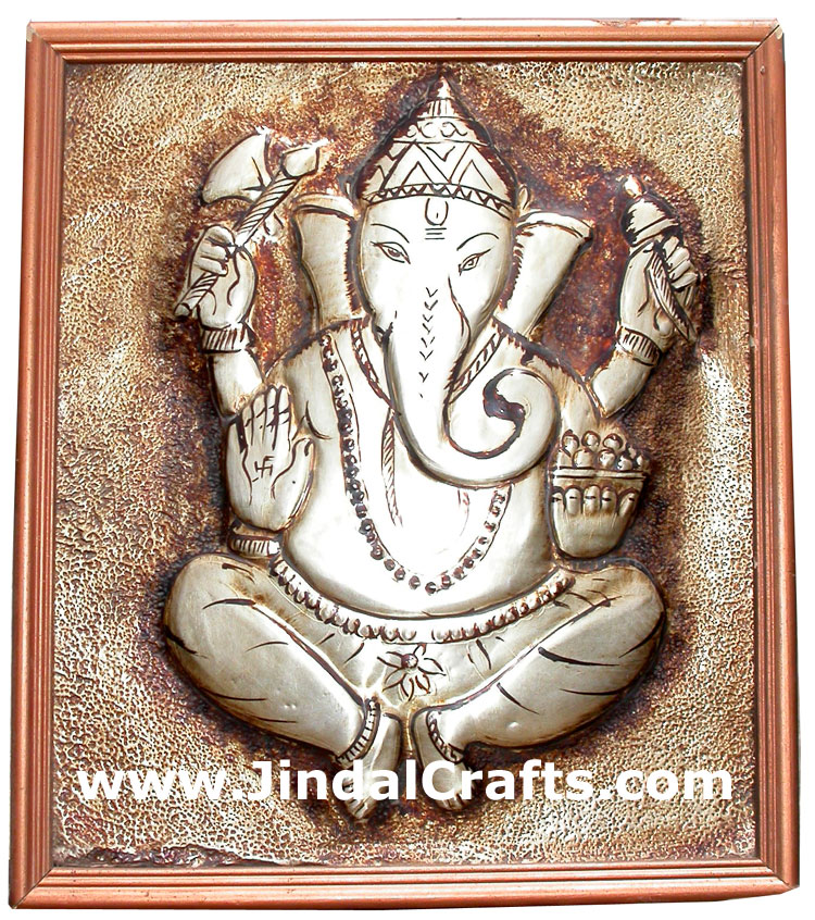 Handicrafts of India Paintings Painting India Handicrafts