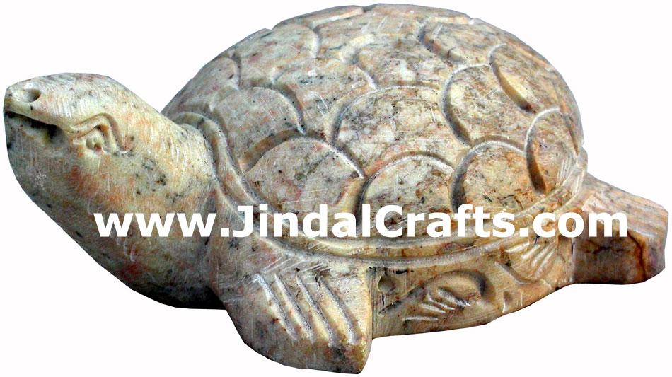 Handicraft Home Decor