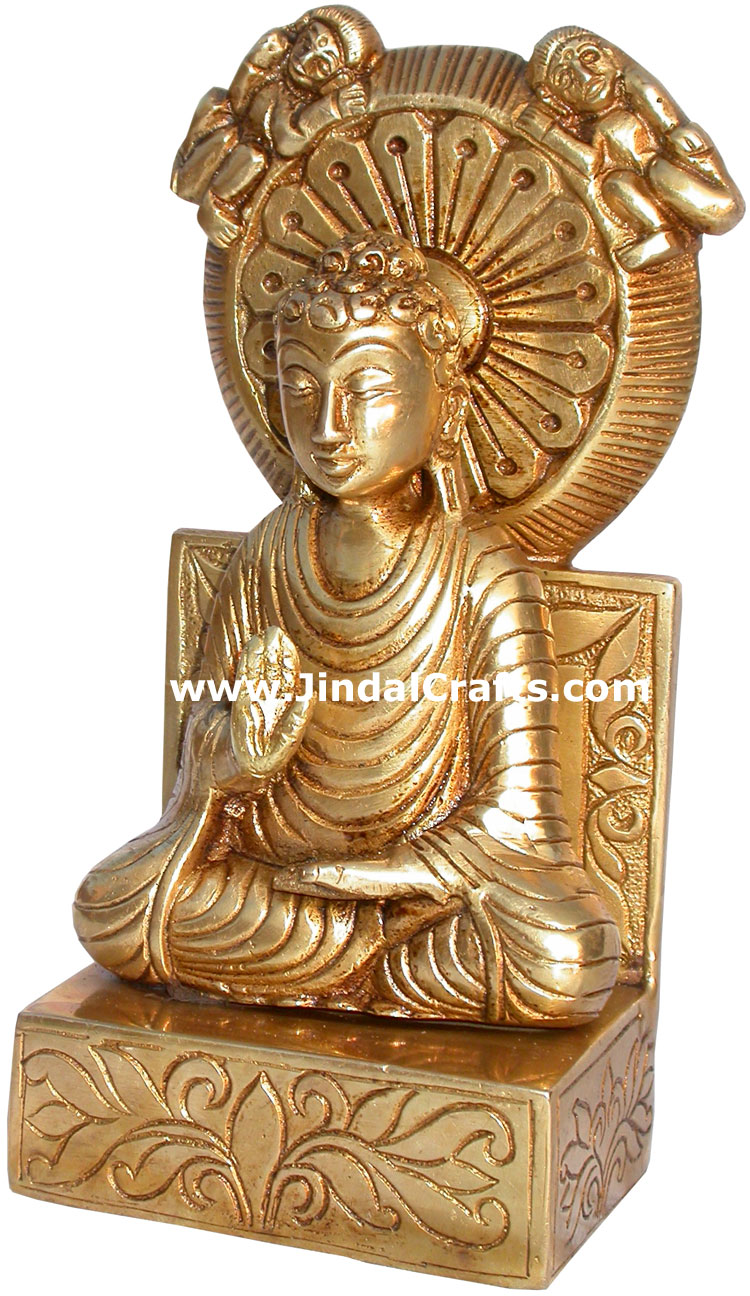 buddha figurines buddhism artifacts home decor statues. Black Bedroom Furniture Sets. Home Design Ideas