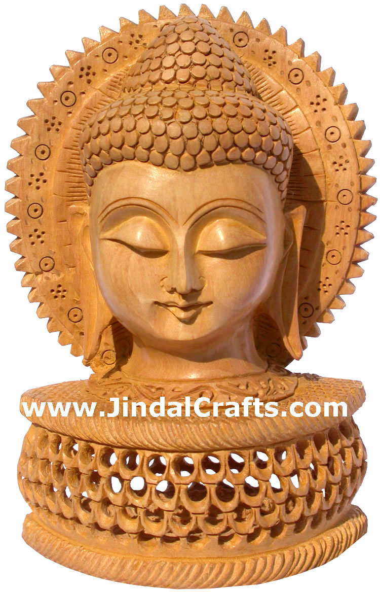 buddhist singles in lacey spring Dharmamatch, a dating/matchmaking site for spiritual singles browse in-depth photo profiles/personals meet local singles who share your beliefs & values free to join.