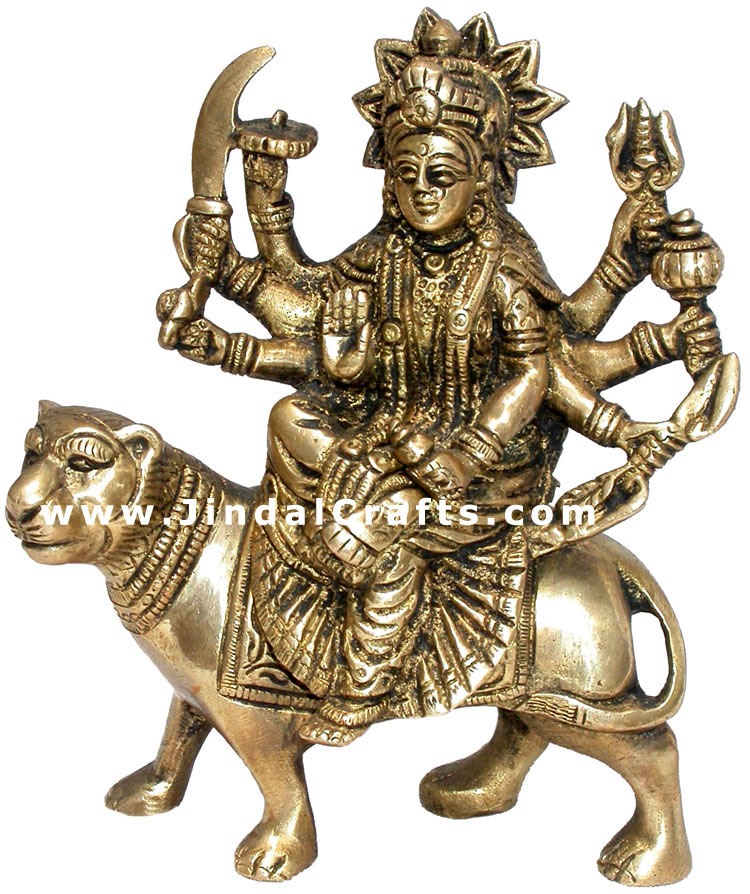 hinduism artifacts and food Top 10 most ancient india artifacts ever the tenth powerful country economically, india is known for a long and rich history unlike many countries, like turkey for example, it was not affected deeply by other civilizations.