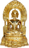 God Parasnath Mahavir Vardhamana Mahavira Jainism Religious Statue Indian Figure