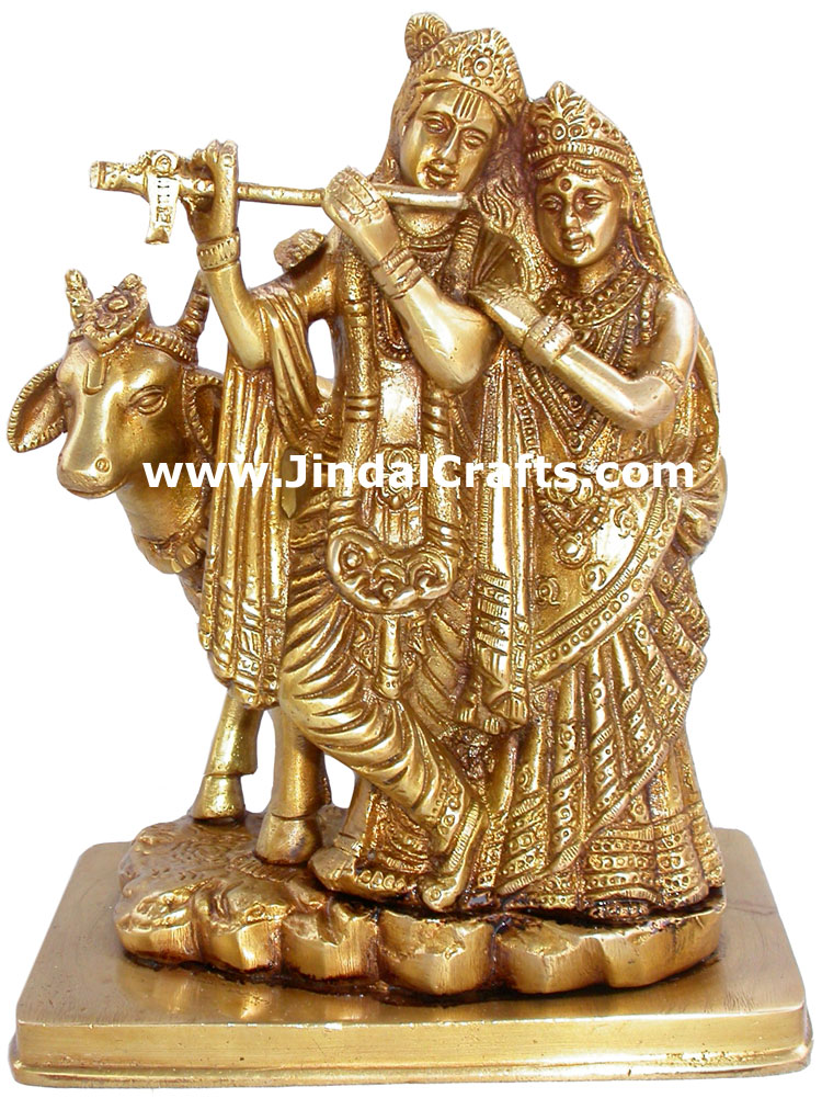 Hindu Gods And Goddesses Statues Images Galleries With A Bite