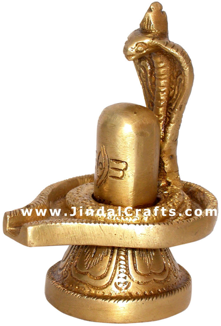 indian god shiva religious sculpture statues handicrafts home