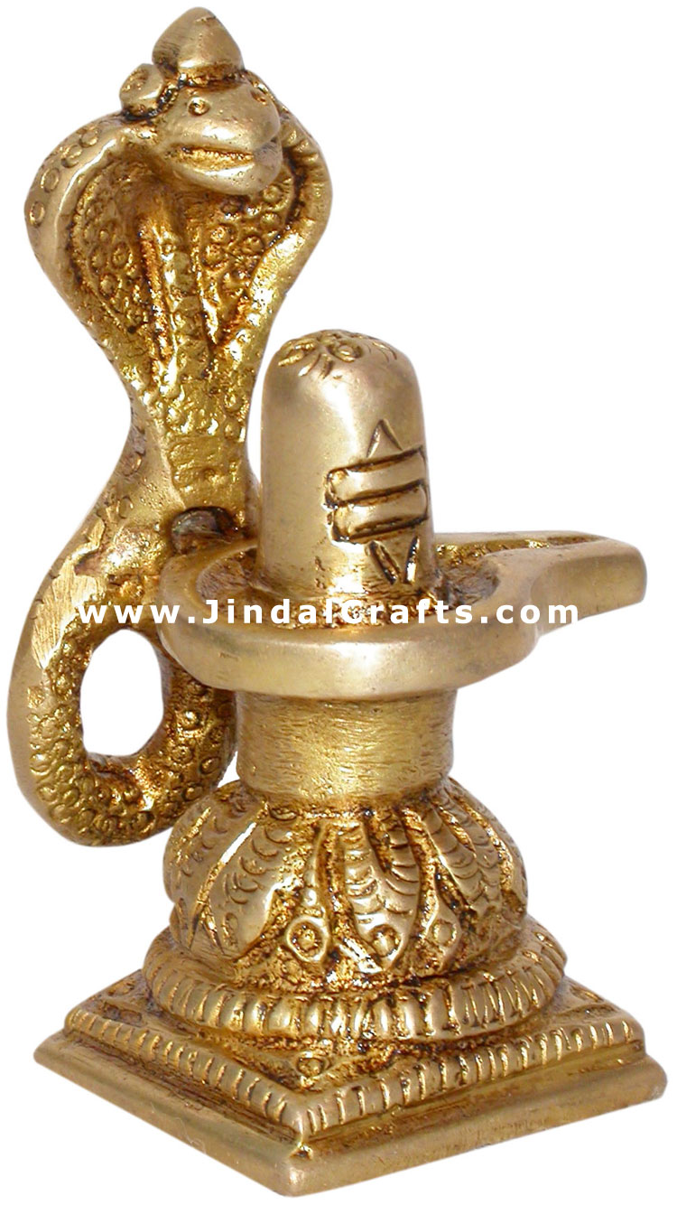Shivling Indian God Shiva Religious Idol Sculptures Art Make Your Own Beautiful  HD Wallpapers, Images Over 1000+ [ralydesign.ml]