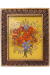 Decorative Frames attract everyone attention and we have good options for this.