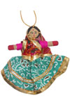 We offer a large range of Decorative Ornaments Hangings like bells, bolls, tree, birds and santa clause etc.