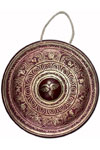 We at Jindal Crafts, have a wide range of Gongs.